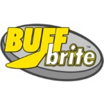 Buff Brite logo