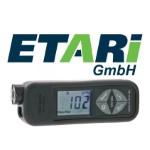 Etari logo