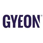 GEON quartz logo