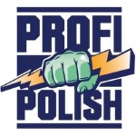 ProfiPolish logo