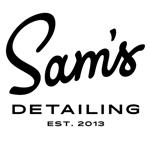 Sam's Detailing lolo
