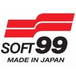 Soft99 logo