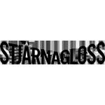 Stjärnagloss logo