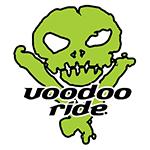 Voodoo Ride logo