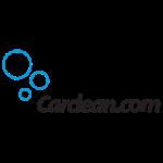 Carclean.com logo