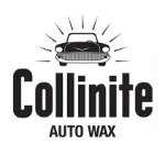 Collinite logo