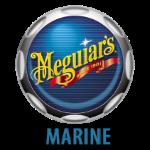 Meguiar's Marine logo