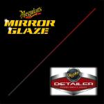 Meguiar's Professional logo