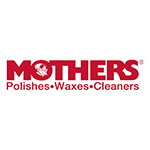 Mothers Wax logo
