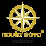 Nauta Nova logo