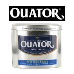 Ouator logo