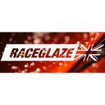 Race Glaze logo