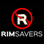 Rimsavers logo