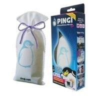 Pingi Bag - 250gram