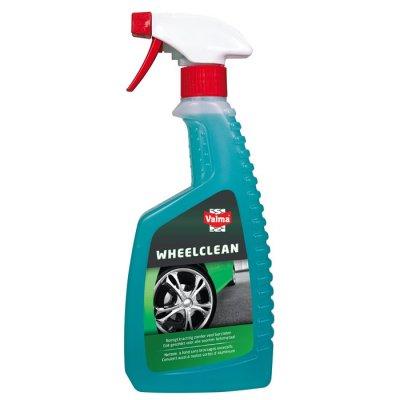 Wheelclean - 500ml