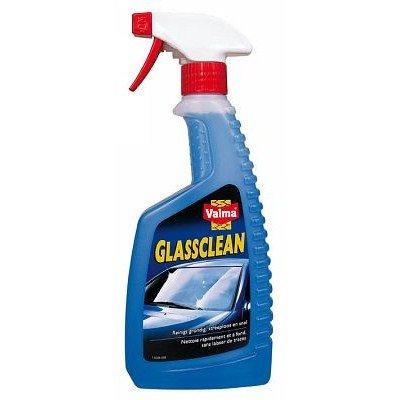 Glassclean - 500ml