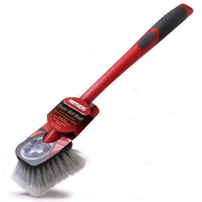 Fender Well Brush