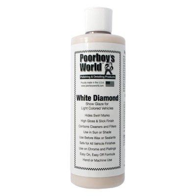 White Diamond - 473ml