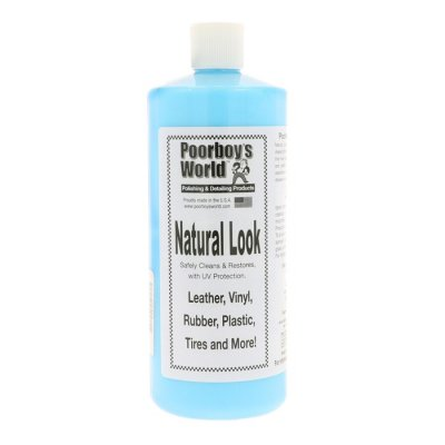 Natural Look Dressing - 946ml