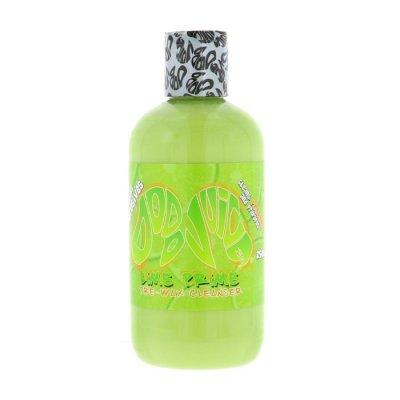 Lime Prime pre-wax cleanser - 250ml