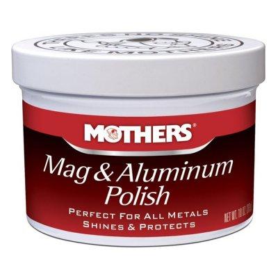 Mag & Aluminum Polish - 280gr