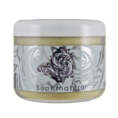 Supernatural 2.0 wax - 200ml