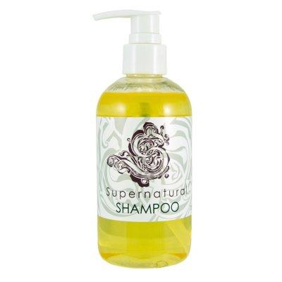 Supernatural Shampoo - 250ml