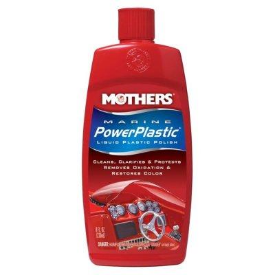 Marine Powerplastic - 236ml