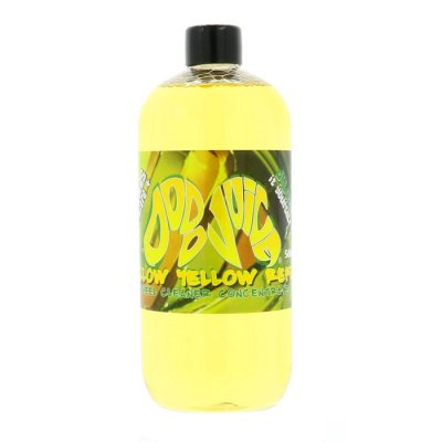 Mellow Yellow refill concentrate (1:1) - 500ml