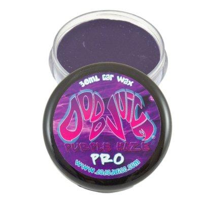 Purple Haze Pro wax panel pot - 30ml