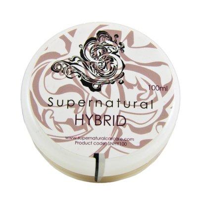 Supernatural Hybrid Paste Sealant - 100ml