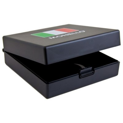 Clay Box (leeg)