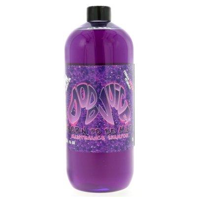 Born to be Mild shampoo - 1000ml
