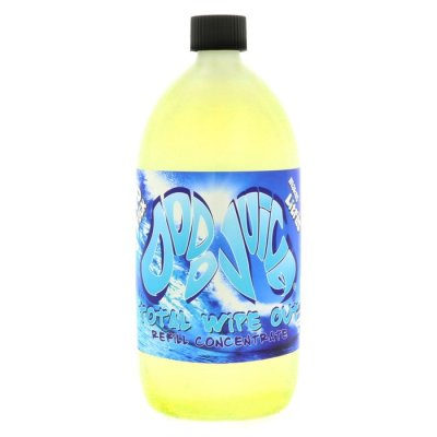 Total Wipe Out Concentrate (1:10) - 1000ml