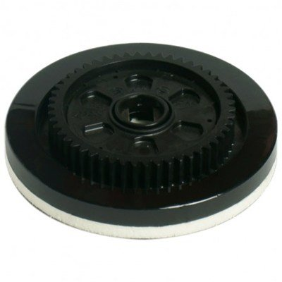 D115 XC 115mm steunplaat voor Flex XC3401 VRG