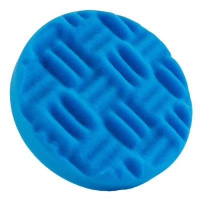 Blue Fin Light Polishing Pad 150mm