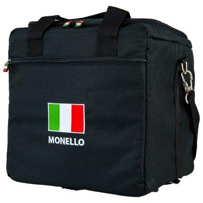 Cubo - Detailing Bag