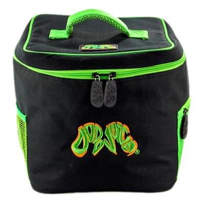 Dodo Juice Boot Cube Bag