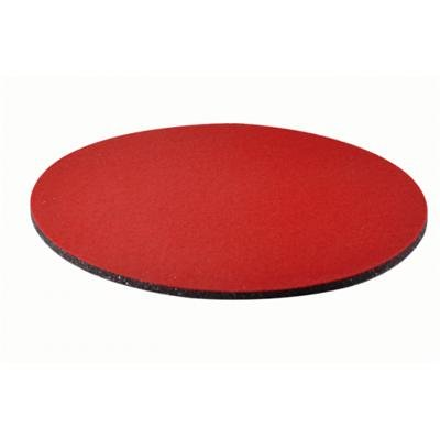 X-cut sanding disc 125mm - 1500grit