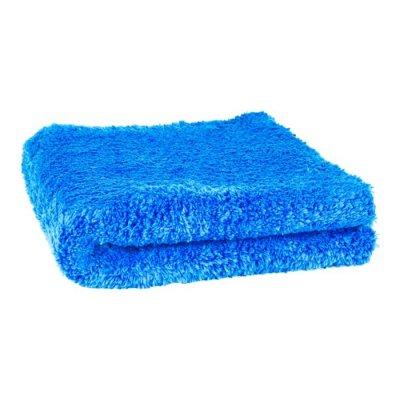 Summit 800g/m2 Microfiber Towel - 40x40cm