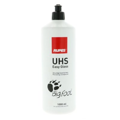 UHS Surface Polishing Compound - 1000ml