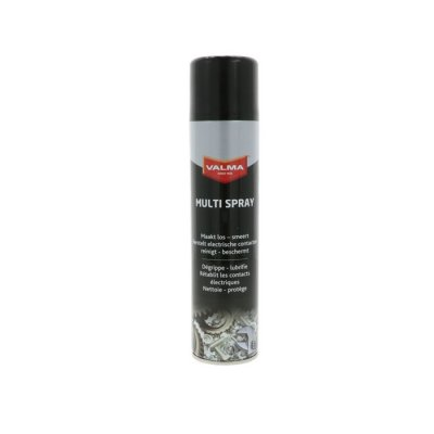 Multi spray - 400ml