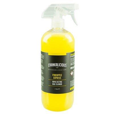 Pineapple Express Spray Wash - 1000ml