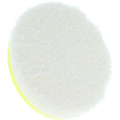 DA Microfibre Cutting Disc 160mm / 6,3inch