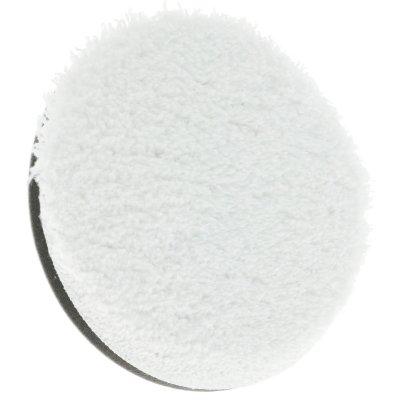 DA Microfibre Finishing Disc 160mm / 6,3inch