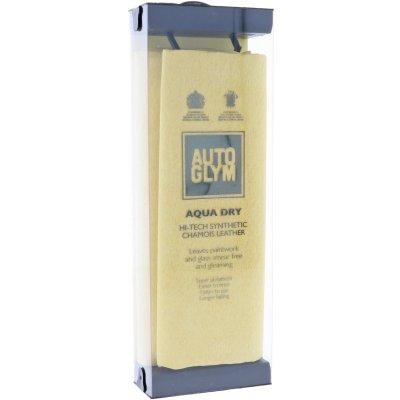 Aqua-Dry Synthetische Zeem - 54x44cm