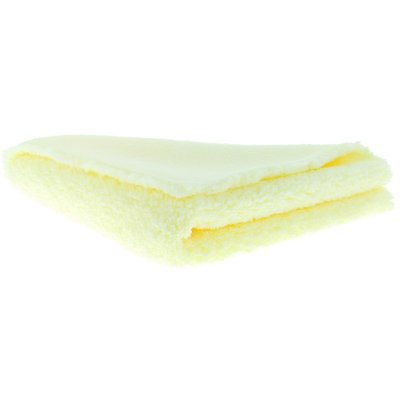 Edgeless Duo Microfibre Towel - 40x40cm