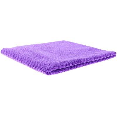 Edgeless Wipe Microfibre Towel - 40x40cm