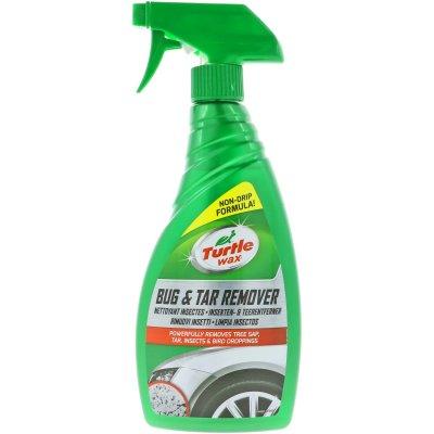 Bug & Tar Remover - 500ml
