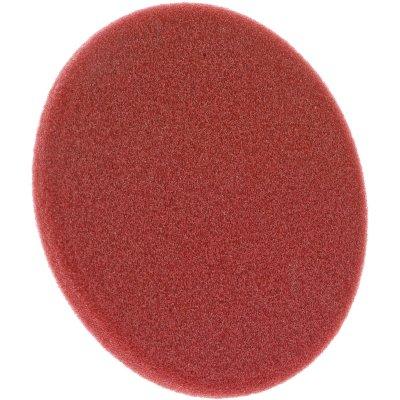 Soft Buff DA Foam Cutting pad - d. 12,5cm